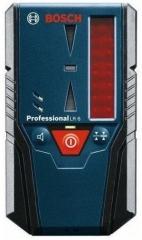 Купить Приемник сигнала Bosch LR 6 0.601.069.H00