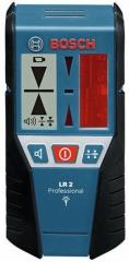 Купить Приемник сигнала Bosch LR 2 0.601.069.100