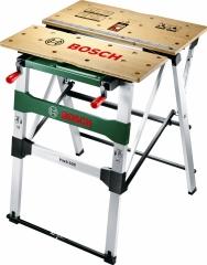 Купити Робочий стіл Bosch PWB 600 0.603.B05.200