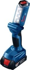 Купить Фонарь Bosch GLI 18V-300 0.601.4A1.100