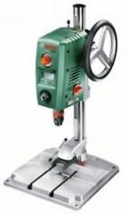 Купить Сверлильная машина Bosch PBD 40 0.603.B07.000