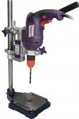 Купити Стійка SPARKY SP 43 для дрилі 20009681000