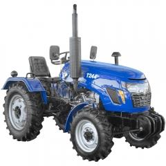 Купить Трактор Xingtai T244