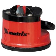 Купить Приспособление для затачиван MTX 79105