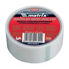 Купить Серпянка самоклеящаяся MTX 89002