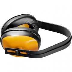 Купить Наушники защитные SPARTA 893605