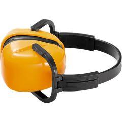 Купить Наушники защитные SPARTA 893555