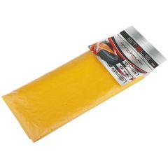 Купить Пакеты для шин STELS 55201