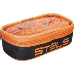 Купить Трос буксировочный  STELS 54379