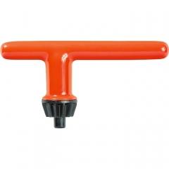 Купить Ключ для патрона MTX 16889