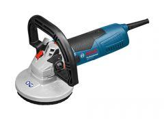 Купить Шлифмашина по бетону Bosch GBR 15 CA 601776000