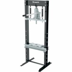 Купить Пресс гидравлический MTX 523105