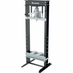 Купить Пресс гидравлический MTX 523205