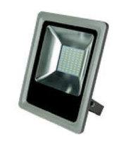 Купить LED прожектор Velmax 00-25-10 10W