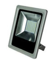 Купить LED прожектор Velmax 00-25-20 20W