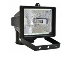 Купить Прожектор галогеновый Technics 70-610 150ВТ