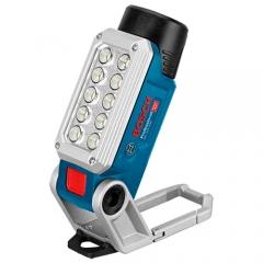 Купить Фонарь Bosch GLI 12V-330BB 06014A0000