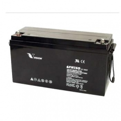 Купить Аккум. батарея Vision FM 150Ah 6FM150E-X