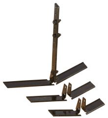 Купить Плоскорез (3 пары ножей)