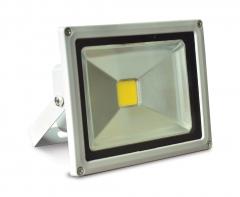 Купить Прожектор светодиодный Technics 70-602 20Вт