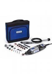 Купить Многофункциональный инструмент Dremel F0134000JG