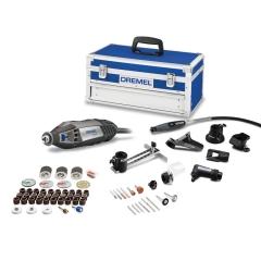 Купить Многофункциональный инструмент Dremel F0134000LR