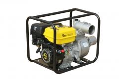 Купить Мотопомпа бензиновая Кентавр КБМ100
