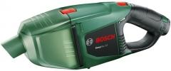 Купить Пылесос аккумуляторный Bosch EasyVac 06033D0001