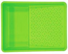 Купить Кювета для валика Colorado 04-207 250х320 мм