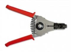 Купить Клещи для изоляции Technics 44-805 180 мм