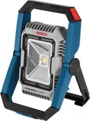Купить Аккумуляторный фонарь Bosch GLI 18V-1900 601446400