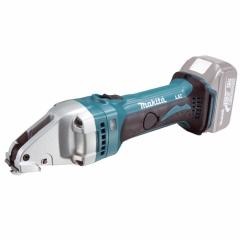 Купить Аккумуляторные листовые ножницы Makita DJS161Z