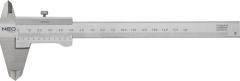 Купить Штангенциркуль NEO 75-001 150 мм