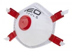 Купить Противопылевая полумаска NEO 97-321