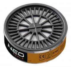 Купить Фильтрующий патрон NEO 97-360