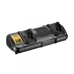 Купить Зарядное устройство DeWALT DCB132