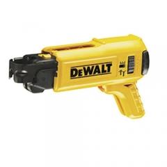 Купити Насадка стрічкова DeWALT DCF6201