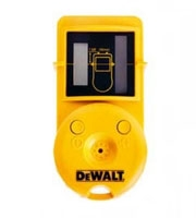 Купить Детектор цифровой лазерный DeWALT DE0732