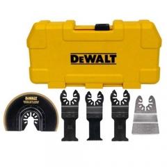 Купить Набор принадлежностей DeWALT DT20715