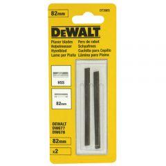 Купить Ножи для рубанка DeWALT DT3905