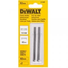 Купить Ножи для рубанка DeWALT DT3906