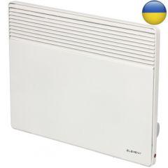 Купить Уценка: Конвектор Element CE-1012МВ