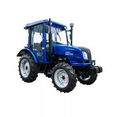 Купить Трактор Dongfeng 504DHLC