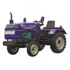 Купить Трактор Xingtai T24 PM