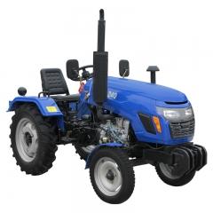 Купить Трактор Xingtai T240