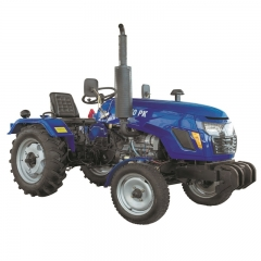 Купить Трактор Xingtai T240 РК