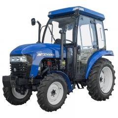 Купить Уценка: Трактор JINMA JMT 3244HXC
