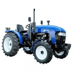 Купить Уценка: Трактор JINMA JMT 404