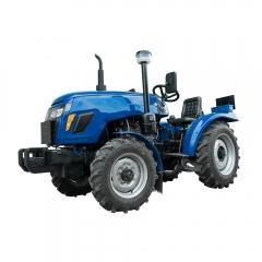 Купить Трактор Xingtai T244FHL