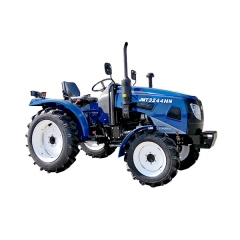 Купить Трактор JINMA JMT 3244HN